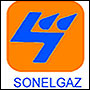 Sonelgaz