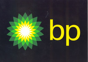 BP Algrie