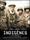 Film Indigènes
