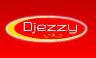 Djezzy