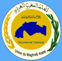Union du Maghreb Arabe