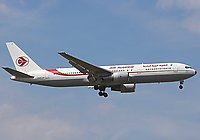 Air Algerie