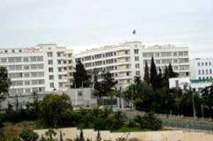 administration ministeres ministere education nationale alger