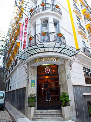 دليل شامل لفنادق الجزائر hotel-suisse-alger.j