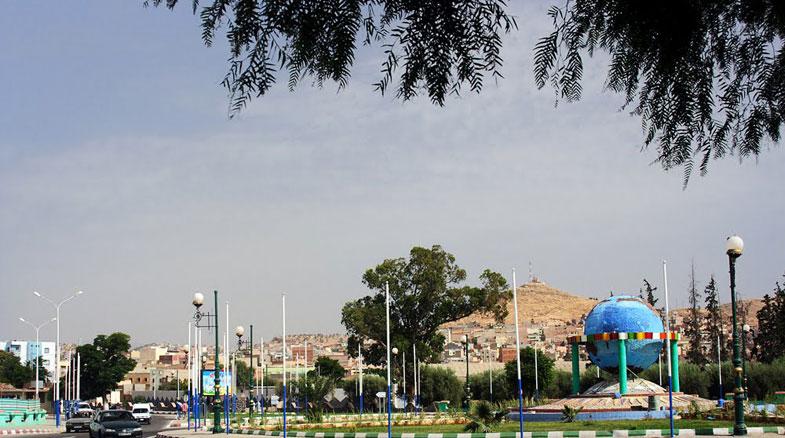 petites annonces rencontres tunisie Champigny-sur-Marne