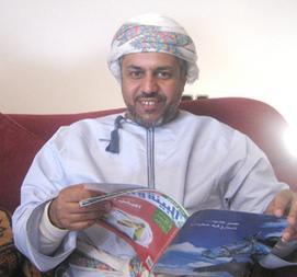 Discussion: Ses potions contre le cancer en vente en Algérie : Al