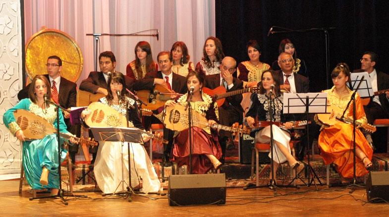orchestre-el-djazira