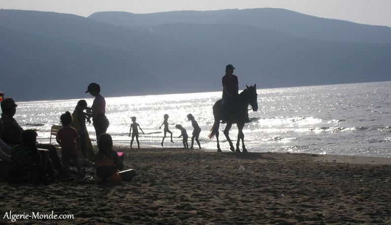 plage-les-andalouses