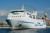 Alg�rie Ferries