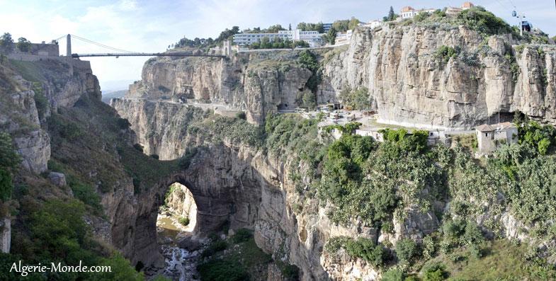http://www.algerie-monde.com/villes/constantine/arche-naturelle-constantine.jpg