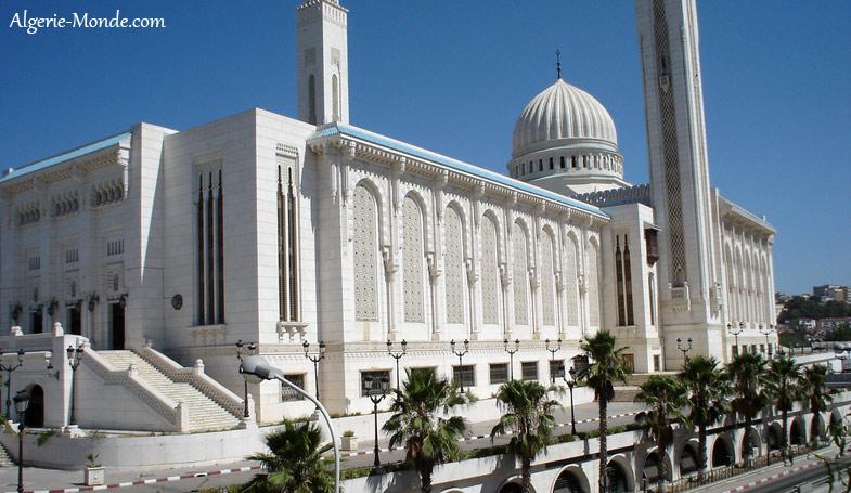 http://www.algerie-monde.com/villes/constantine/mosquee-emir-abdelkader-constantine.jpg